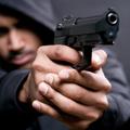 Violent Crimes Pic